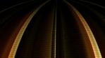 Abstract_Shine_Rays_06