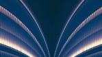 Abstract_Shine_Rays_36