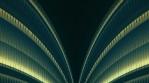 Abstract_Shine_Rays_40