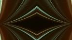 Abstract_Shine_Rays_43