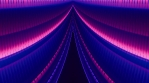 Abstract_Shine_Rays_45