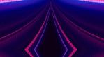 Abstract_Shine_Rays_46