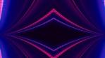Abstract_Shine_Rays_47