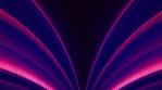 Abstract_Shine_Rays_48
