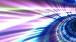 Abstract_Shine_Rays_62