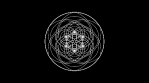 Golden Ratio Repetitions 01