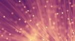 Soft_Particles_BG_07