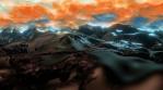 80s Quake Landscape 02