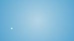 Blue retro pattern pixel background