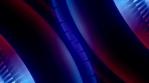 Dynamic_Radial_Rays_01