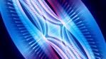 Dynamic_Radial_Rays_03