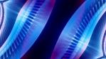Dynamic_Radial_Rays_05