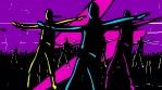 Urban Dancers 13