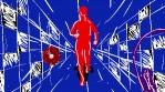Urban Runner 02