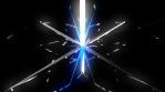Cosmic Glow Power