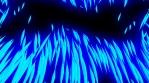 Cosmic Glow Lines