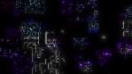 FutureCity_4k_05