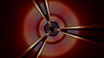 Background_Element_07