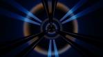 Background_Element_20