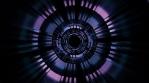New_Tech_Tunnel_05