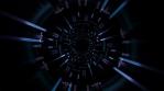New_Tech_Tunnel_06