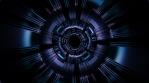 New_Tech_Tunnel_10