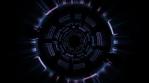 New_Tech_Tunnel_11
