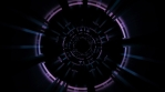 New_Tech_Tunnel_13