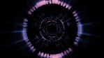 New_Tech_Tunnel_15