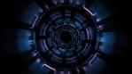 New_Tech_Tunnel_16