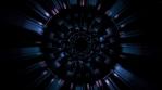 New_Tech_Tunnel_18