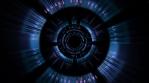 New_Tech_Tunnel_20