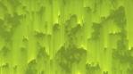 Glitch Texture 07