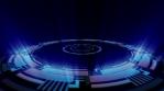 Hud Circle Rays_01