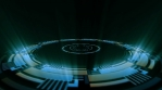 Hud Circle Rays_02