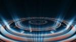 Hud Circle Rays_03