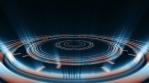 Hud Circle Rays_04