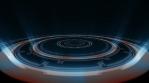Hud Circle Rays_05
