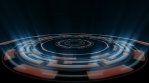 Hud Circle Rays_06