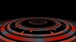 Hud Circle Rays_08