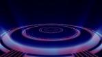 Hud Circle Rays_09