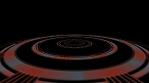 Hud Circle Rays_11