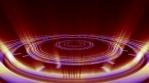 Hud Circle Rays_12