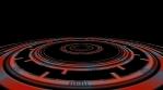 Hud Circle Rays_13