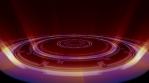 Hud Circle Rays_14
