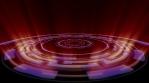 Hud Circle Rays_16