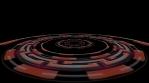 Hud Circle Rays_17