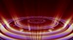 Hud Circle Rays_20