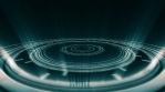 Hud Circle Rays_21