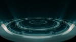 Hud Circle Rays_22